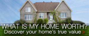 discover your home's true value - Aga Kretowski 24 hour real estate