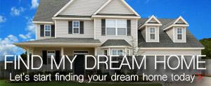 Find my Dream Home - Aga Kretowski 24 hour real estate