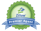 Realtor - Aga Kretowski - Specializing in Glenview IL Real Estate - Zillow Premier Agent
