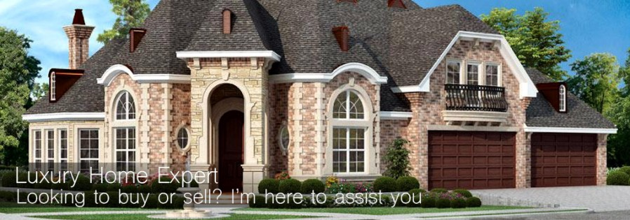 Luxury Home Expert - Aga Kretowski - Your trusted Real Estate Broker (847) 912-6058